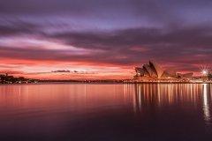 fotografii-avstralii-20