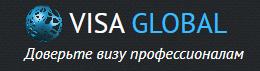 visaglobal24 ru
